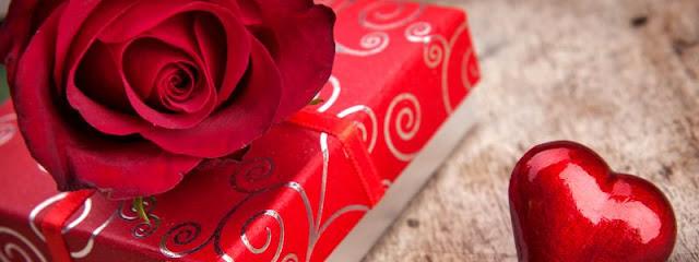 شعر رومانسي عراقي