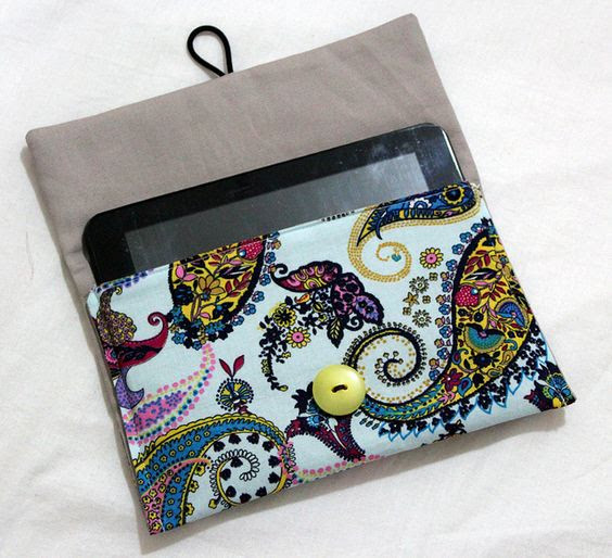 tablet cover designs 5