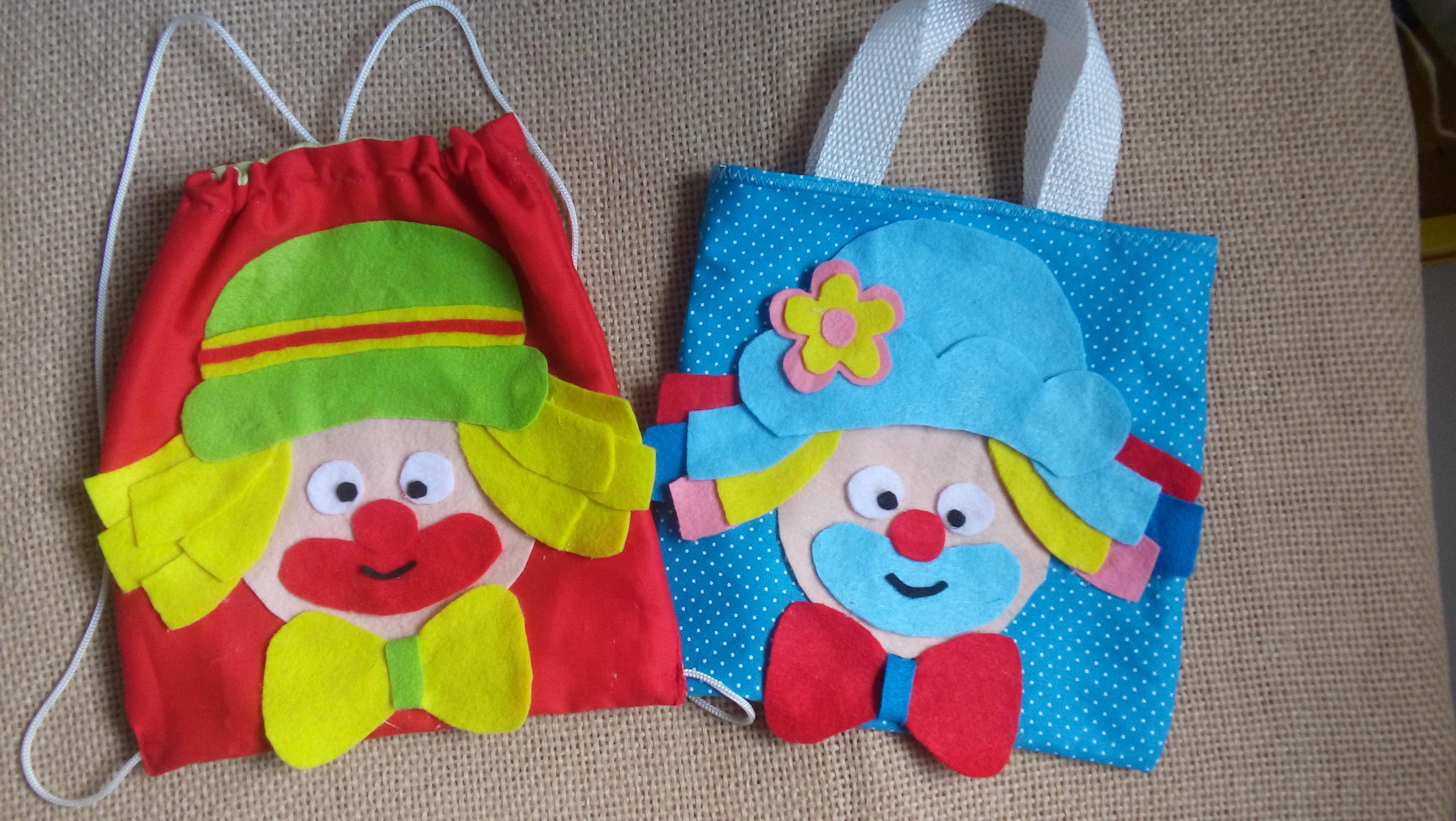 Resultado de imagem para mochila para colegio