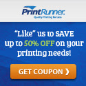 Quality Printing for Less