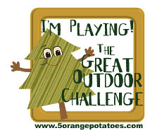great-outdoor-challenge
