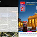 FestivalLight_IP_Issue5_2012-3