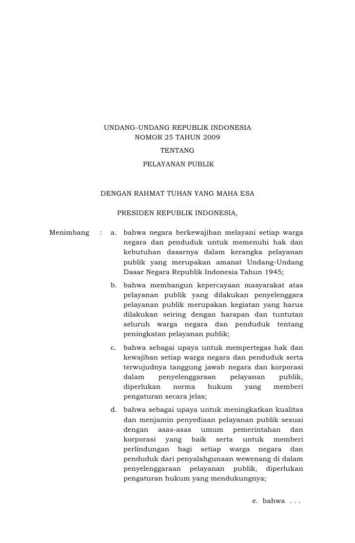 Skripsi Akuntansi Sektor Publik Lengkap