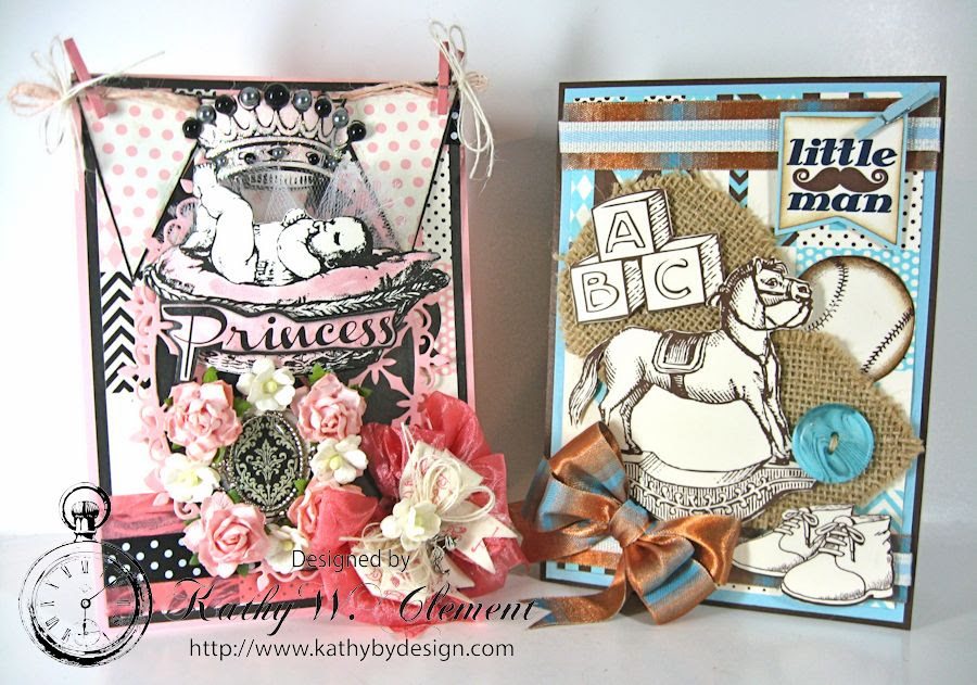 Nanas Little Brag Bookskathy By Design Kathy By Design