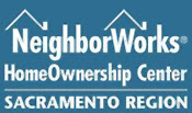NeighborWorks Sacramento