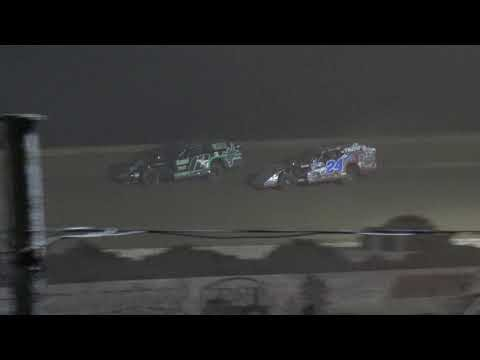 Atomic Speedway | 9/26/20 | Modified Feature