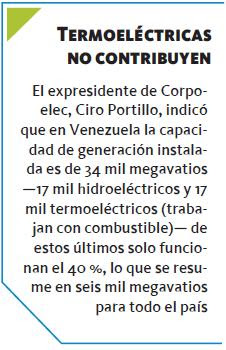 termoelectri