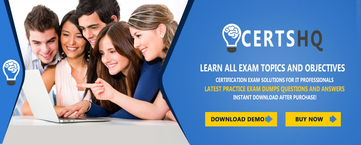 New Cgfm Pdf Practice Exam Questions With Free Updates Google Groups