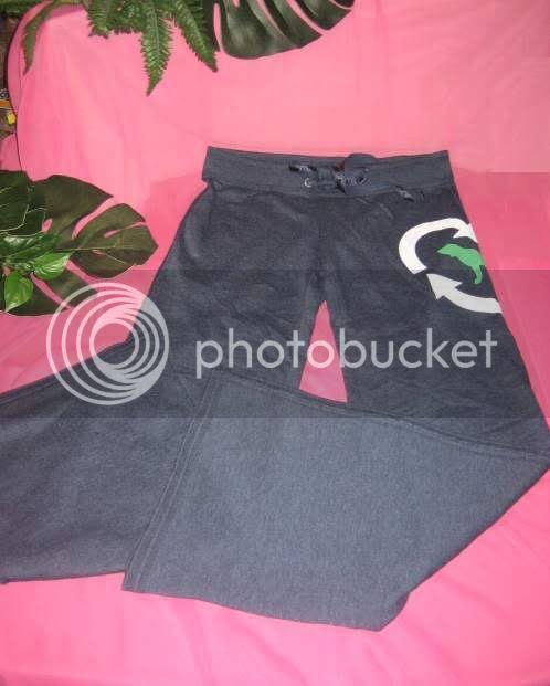 Authentic Closeout Victorias Secret Pink Yoga Pants Save Off Retail