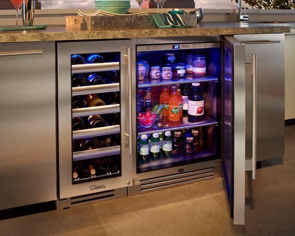 11-marble-countertop-refrigerator-and-winde-storage-under1