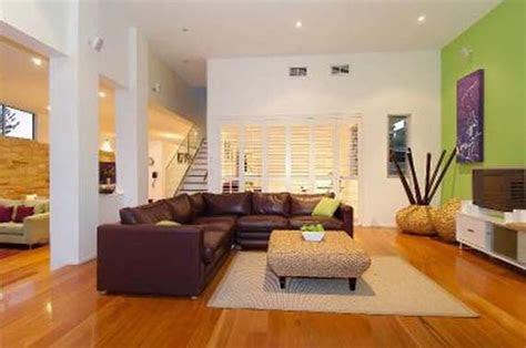budget interior design ideas  living room