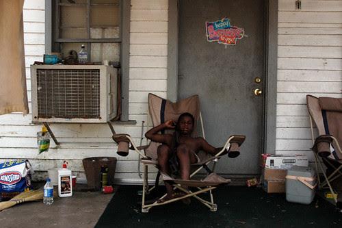 happy birthday kid on porch-1web copy