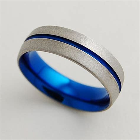 ideas  rings  men  pinterest wedding