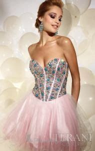 79 Best Prom dresses images in 2014   Cute dresses