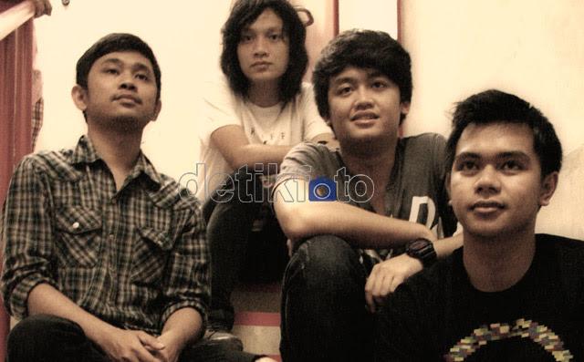 Boys Of Rock Bukan Boyband