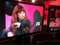 Aline Barros e Cia 3: confira fotos da gravação do DVD infantil da cantora