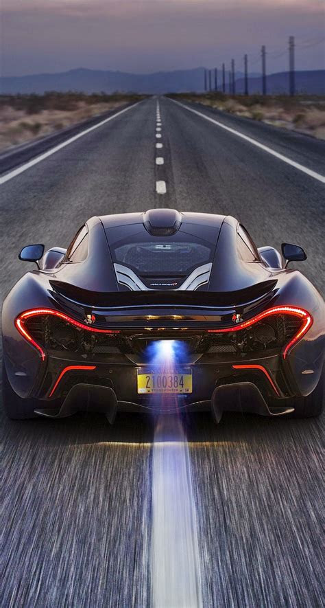 cool car iphone wallpapers