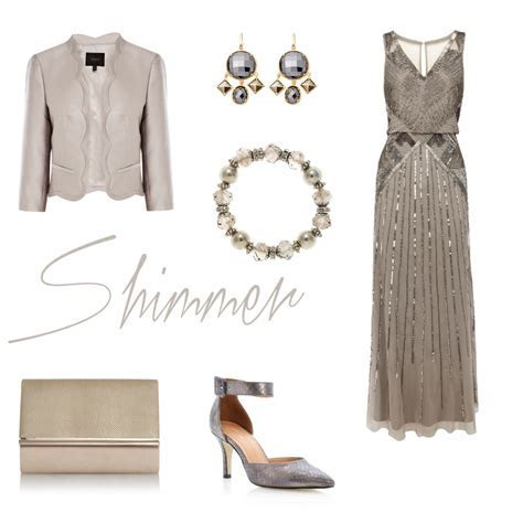 Outfits For A Wedding