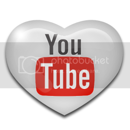 photo Youtube-heart256.png