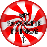 photo myfavoritethings_zpssn9ny6dp.png