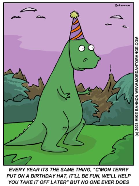 funny happy birthday. Funny Happy Birthday Song By