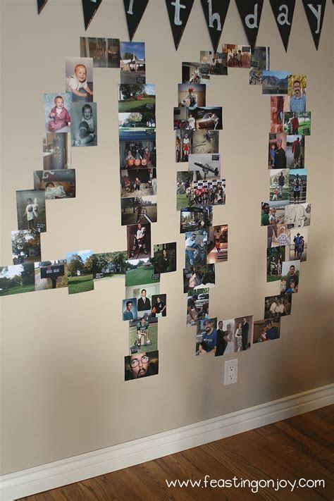Men S 40th Birthday Gift Ideas   Gift Ftempo