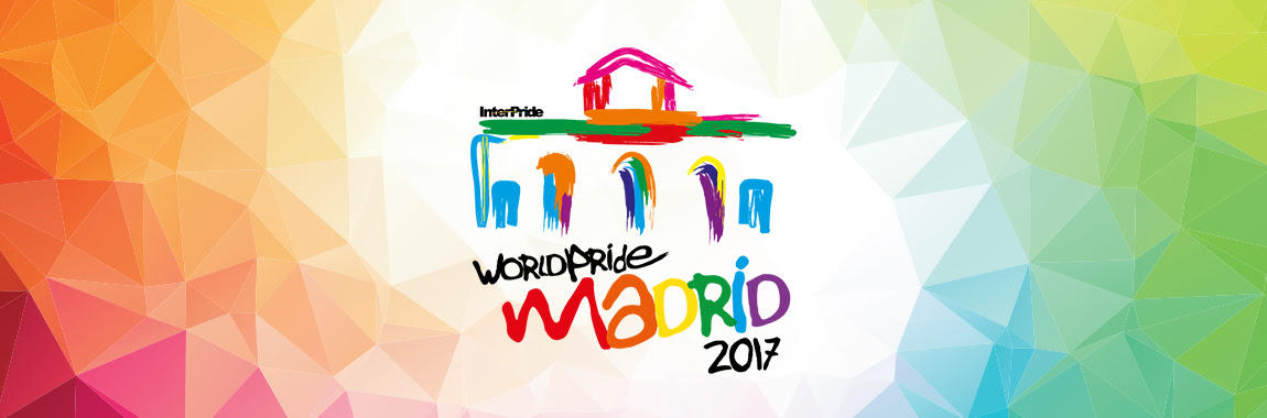 http://www.worldpridemadrid2017.com/images/worldpride/wp_2017.jpg