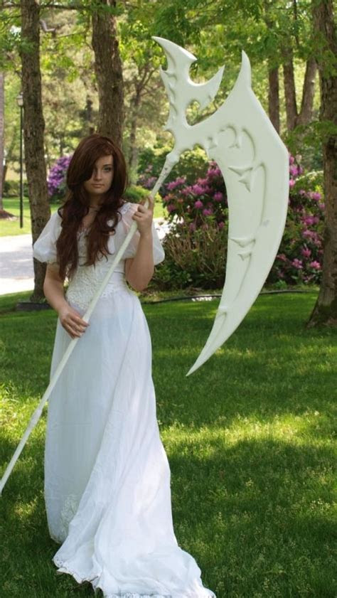 17 Best images about Cosplay Weddings on Pinterest   Geek
