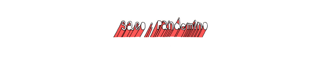 Saco : Pandemino