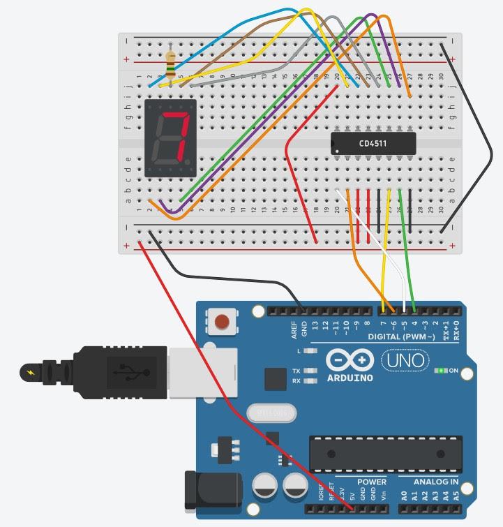http://www.visualdicas.com.br/transfer/Screenshot_59.jpg