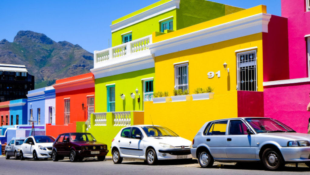 30 das cidades mais coloridas do mundo 07