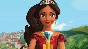 Prenses Elena Makyaj Oyun Oyna Araba Oyunları Oyunlaroyuntime