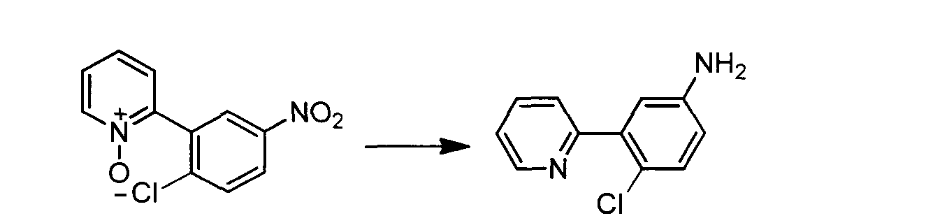 Figure CN103910671AD00143