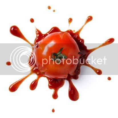 photo tomatoes_zpsa1306b23.jpg