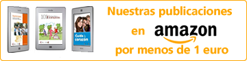 Libros electrónicos de la FEC, por menos de 1€