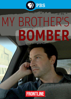 Frontline: My Brother's Bomber - Season 1