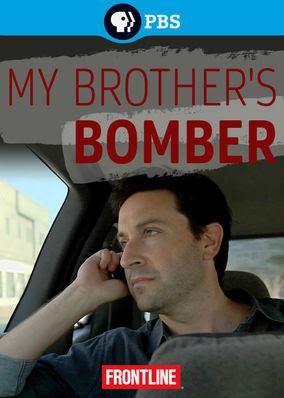 Frontline: My Brother's Bomber - Season 1