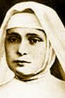 María Celina de la Presentación, Beata
