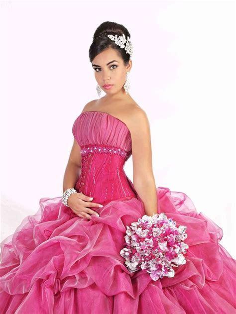 45 best {Princess Quinceanera Theme} images on Pinterest