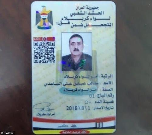 zavrazdeny-Irak-Karbala-neznami-ozbrojenci.jpg