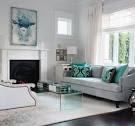 Living Room. Astounding Beautiful Dwelling Room Decorating Ideas ...
