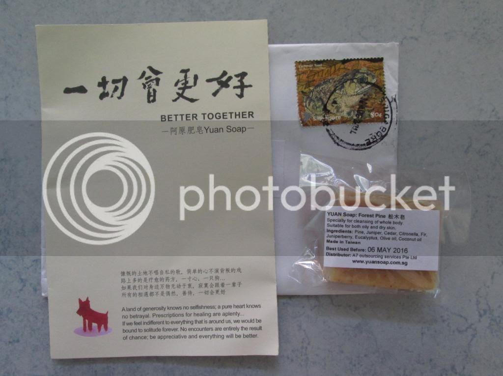 photo YuanSoap01.jpg
