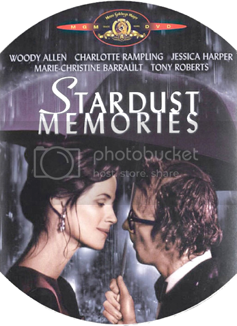 photo aff_stardust-2.png