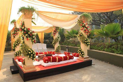 Wedding Planning at J & R Events   Best Wedding Planner In