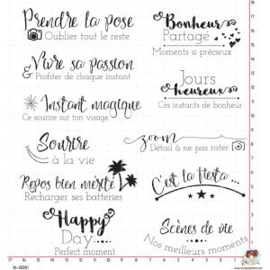 11-tampons-quotidien-par-lily-fairy