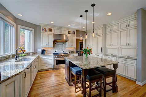 cheapest kitchen remodeling