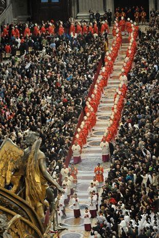 http://imagem.band.com.br/f_157808.jpg