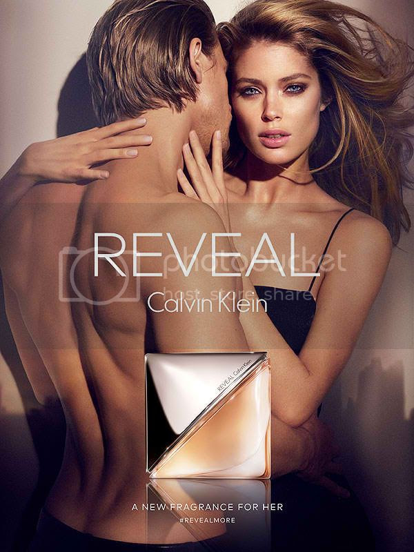 Charlie Hunnam and Doutzen Kroes For Calvin Klein Ad photo charlie-hunnam-doutzen-kroes-reveal-calvin-klein_zps6894ad83.jpg