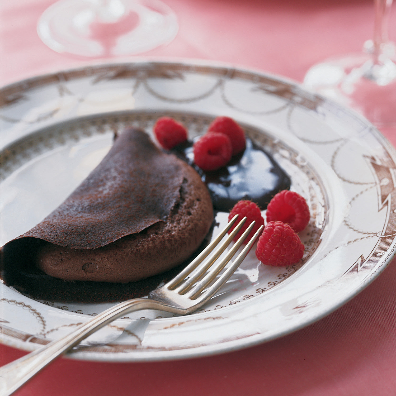 ml812i01_1298_chocolate_crepe_souffle_sq