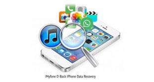 Code d\u00e9blocage iPhone ou comment d\u00e9simlocker un iPhone